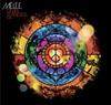 Mele_album_2