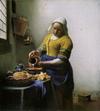 Vermeer__the_milkmaid_2