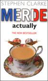 Merdeactually