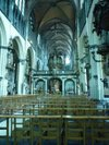 Ourladycathedral_2