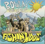 Fishin_for_woos_album_cover