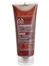 Lg_strawberry_body_polish