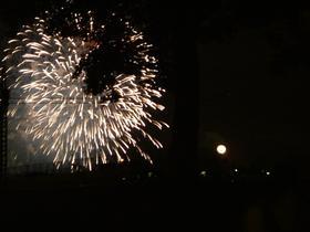 firework_022.jpg